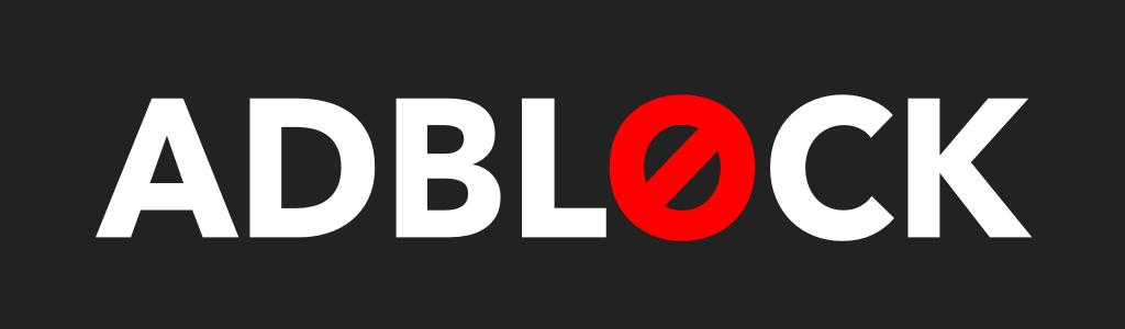 Настройка отслеживания пользователей с AdBlock Google Tag Manager