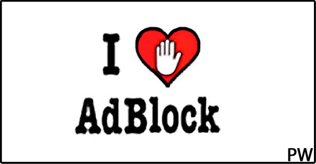 Пользователи с AdBlock в Universal Analytics через GTM