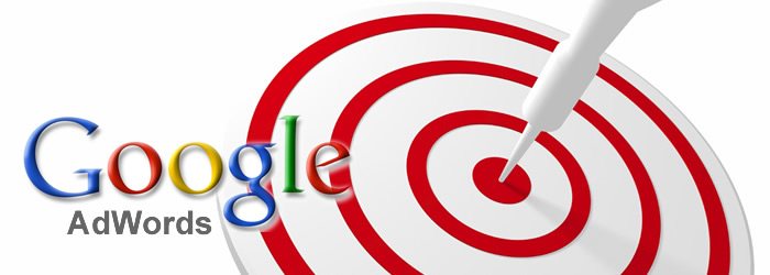 3-Optimizations-Every-Conversion-Rate-Optimizer-should-be-doing-with-Google-AdWords