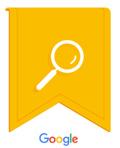 Наши специалисты имеют сертификаты рекламных систем